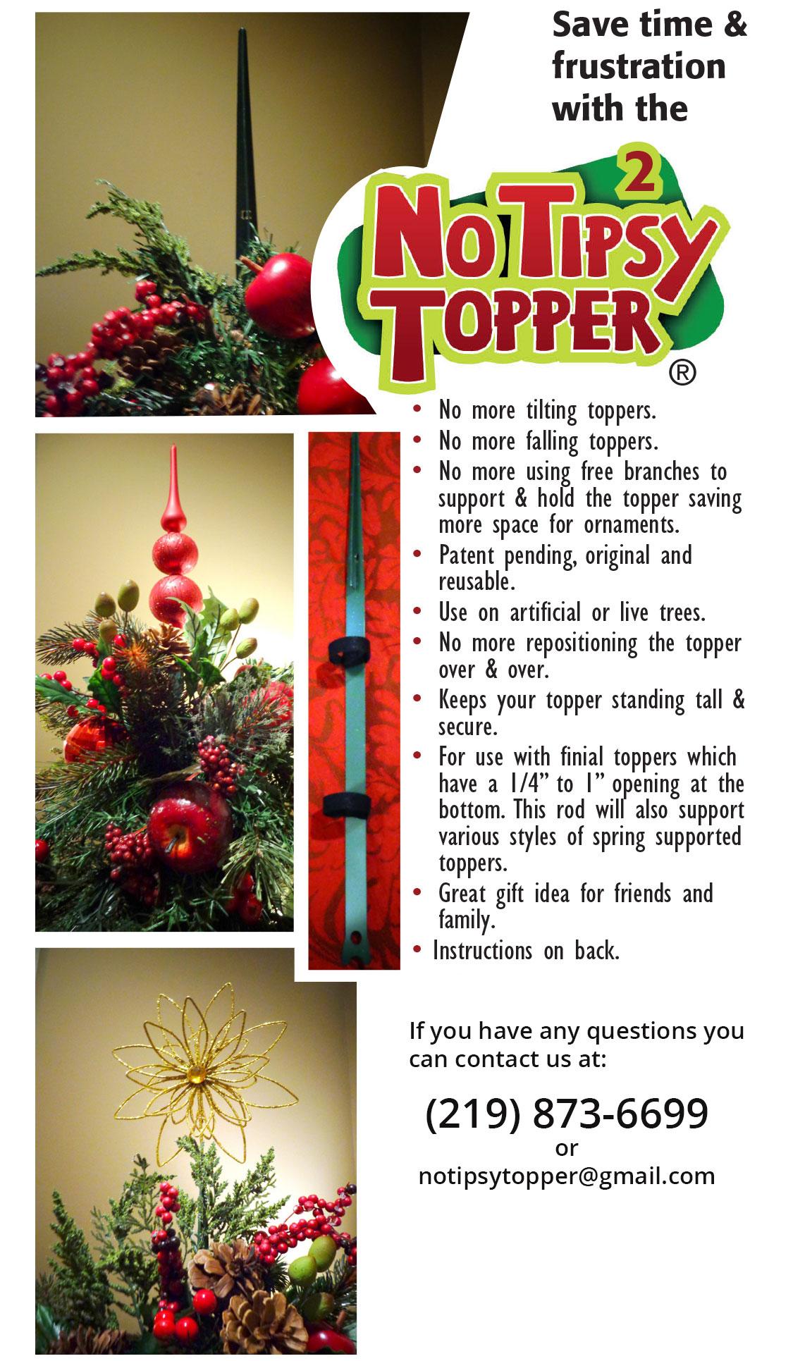Tipsy-Topper-#2-1